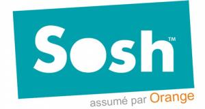 2 mois offerts chez Sosh